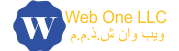 WEB ONE LLC